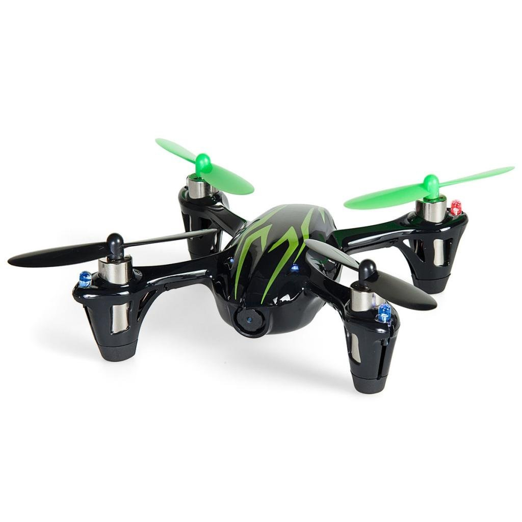 Hubsan X4 Drone Quadcopter