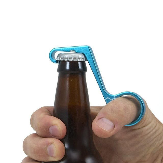 Kebo Light Bottle Opener