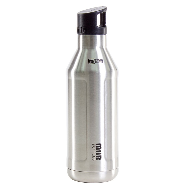 MiiR Insulated Bottle