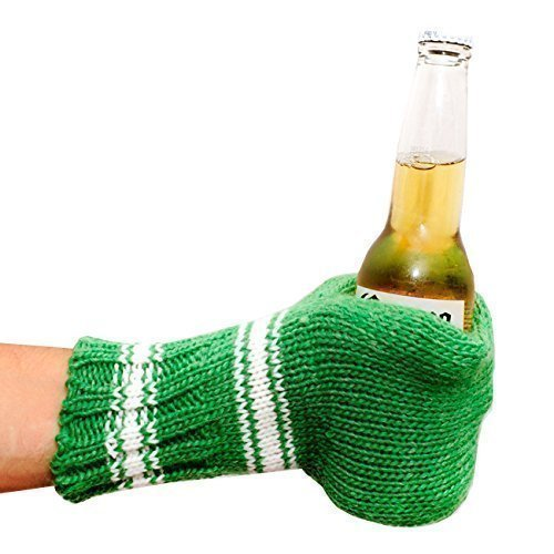 Beer Mitt