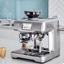 Gifts For Men - Espresso Machine