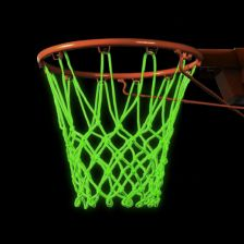 Gifts For Men - Glow In The Dark Basketball Net