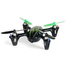 Hubsan X4 Drone Quadcopter