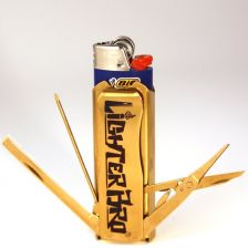 LighterBro Lighter Sleeve